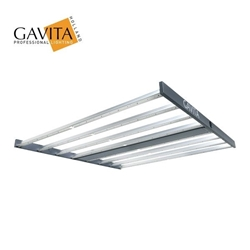 Picture of Gavita Pro 1700e LED