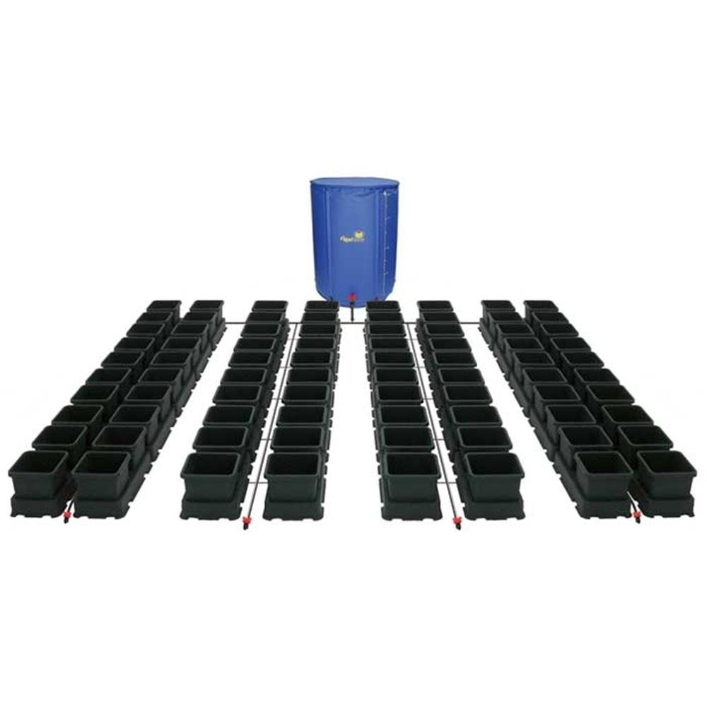 Picture of Autopot 80 Pot System