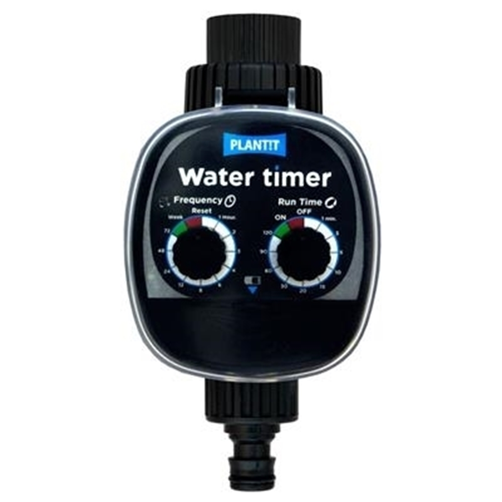 Picture of Plant it Water Timer