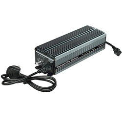 Picture of 1000w Maxibright DigiLight Pro Select Ballast