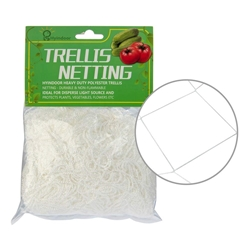 Picture of Trellis Netting