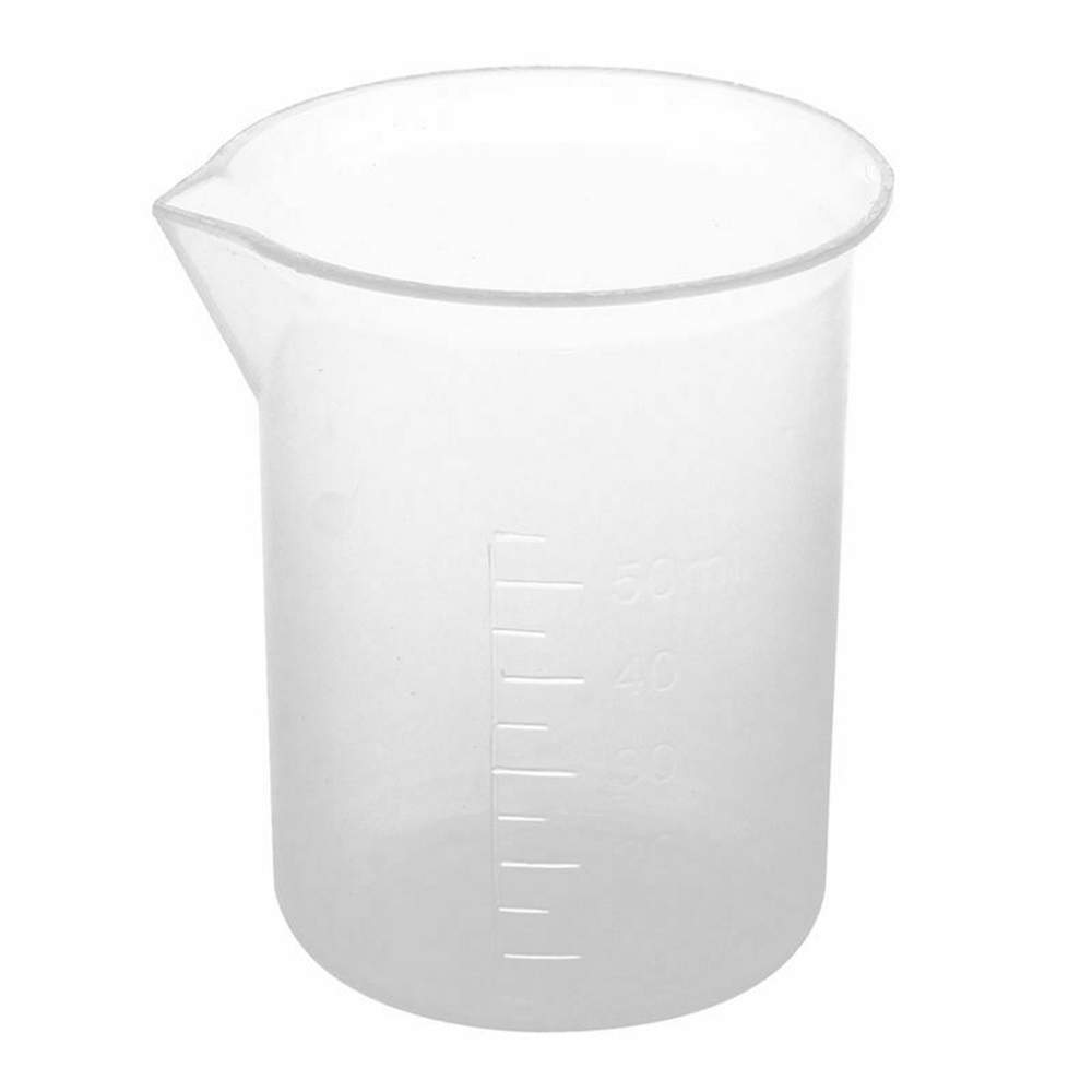 Picture of Measuring Jug
