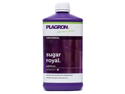 Picture of Plagron Sugar Royal