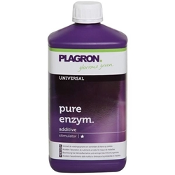Picture of Plagron Pure Enzymes