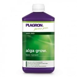 Picture of Plagron Alga Grow