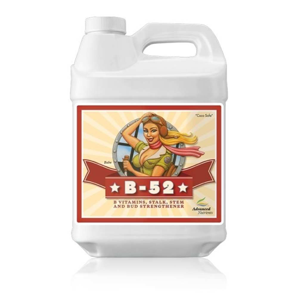 Picture of B52 (Advanced Nutrients)