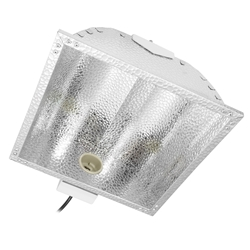 Picture of Lumii Solar 315W Reflector -Closed 5m Cable