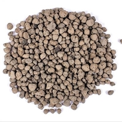 Picture of Vitalink Clay Pebbles 10L