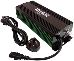 Picture of Lumii Digita dimmable Ballast 1000w