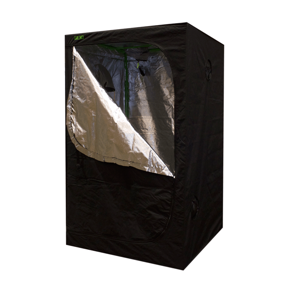 Picture of Monsterbud Pro Grow Tent 100cm x 100cm x200cm
