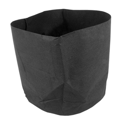 Picture of Plant!t Dirt Pots with handles  (Fabric sizes 11L-56L)