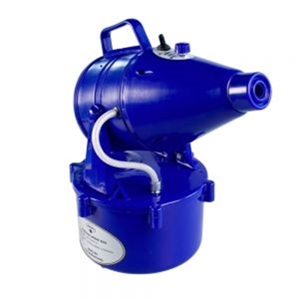 Picture of Nebuliser ECO Electronic Hand Sprayer